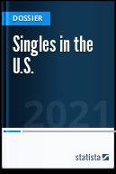 Singles in the U.S.