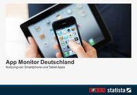 App Monitor Deutschland