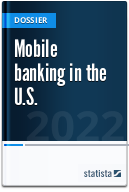 Mobile banking in the United States