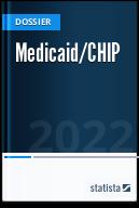 Medicaid/CHIP
