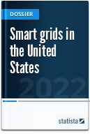 Smart grids in the United States