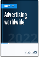 Advertising worldwide