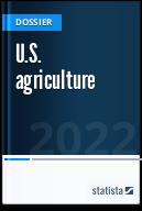 U.S. agriculture