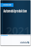 Automobilproduktion