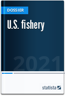 U.S. fishery