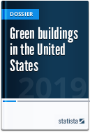 Green buildings in the United States
