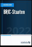 BRIC-Staaten