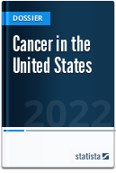Cancer in the U.S.