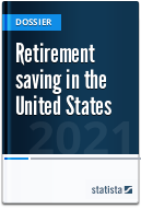 Retirement saving in the United States