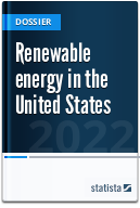 Renewable energy in the United States