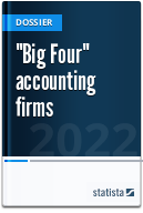 """Big Four"" accounting firms"