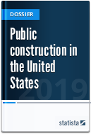 Public construction in the United States
