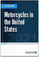 Motorcycles in the United States
