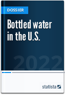 Bottled water in the U.S.
