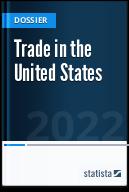 Trade in the U.S.