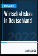 Wirtschaftsbau in Deutschland