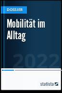 Mobilität im Alltag