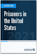 Prisoners in the United States