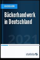Bäckerhandwerk in Deutschland