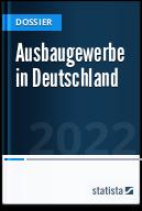 Ausbaugewerbe in Deutschland