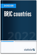 BRIC countries