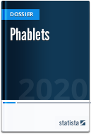 Phablets