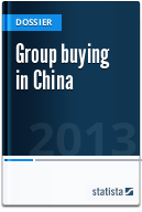 Group buying in China
