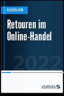 Retouren im Online-Handel
