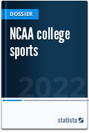NCAA college sports