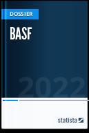BASF - Statistics & Facts   Statista