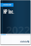 Hewlett Packard Inc