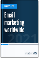 E-mail marketing in the U.S.