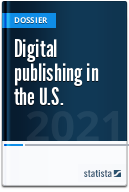 Digital publishing in the U.S.