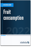 Fruit consumption
