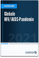 Globale HIV/AIDS-Pandemie
