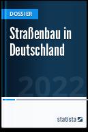 Straßenbau in Deutschland