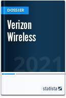 Verizon Communications
