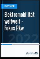 Elektromobilität weltweit - Fokus Pkw
