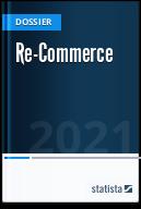 Re-Commerce
