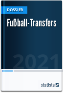 Fußball-Transfers