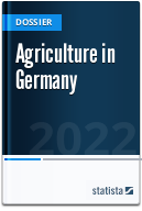 Agriculture in Germany