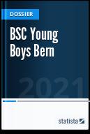 BSC Young Boys Bern