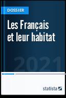 Les Français et leur habitat