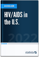 HIV/AIDS in the U.S.