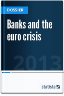 Banks and the euro crisis