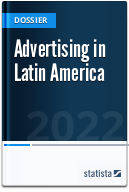 Advertising in Latin America