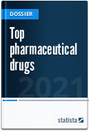 Top pharmaceutical drugs