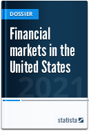 Financial market in the United States