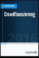 Crowdfinanzierung