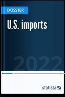 U.S. import